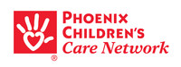 Phoenix Children's Care Network