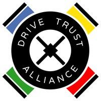 Drive Trust Alliance