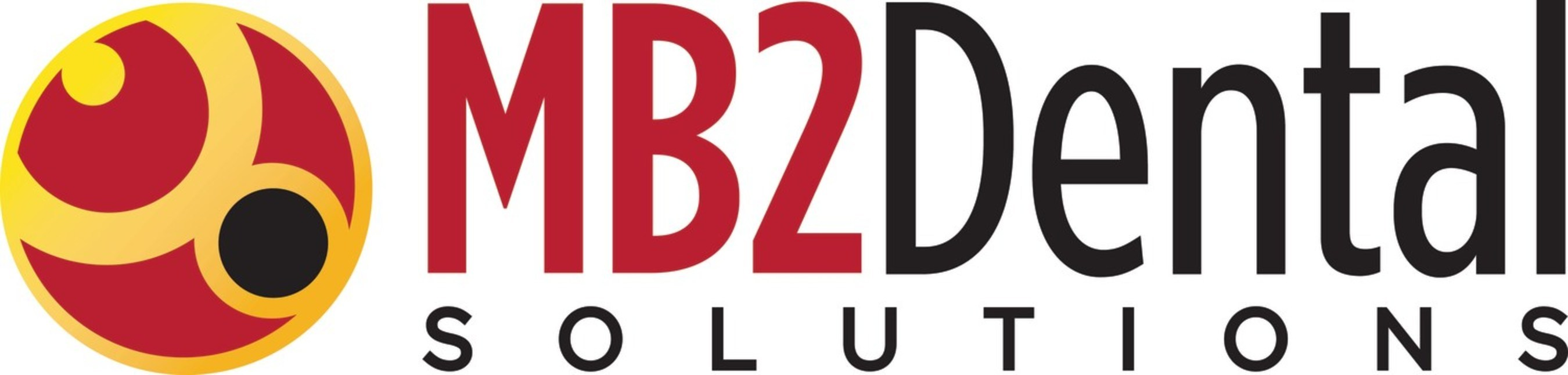 Raising Over $93,000 for Hurricane Harvey Victims, MB2 Dental Solutions Produces Touching Video Recapping How They've Overcome Harvey Together