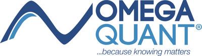OmegaQuant - Omega-3 Index