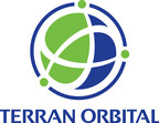ImageSat International & Terran Orbital announce plan to develop RUNNER™, a high performance, microsatellite to be used in constellation for earth observation and imaging