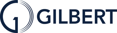 Gilbert custom trade show booth design company