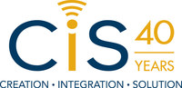 Logo: CIS Group (CNW Group/CIS Group)