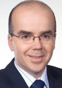 Monsieur Jean-Luc Breton, Membre du conseil d'administration de Groupe CIS (Groupe CNW/Groupe CIS)