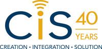 Logo: CIS Group (CNW Group/CIS Group)