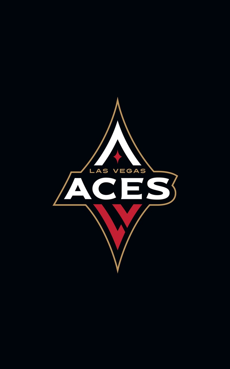 MGM Resorts Selects 'Las Vegas Aces' As New Name For WNBA Franchise