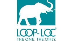 LOOP-LOC pool cover company that services New Jersey