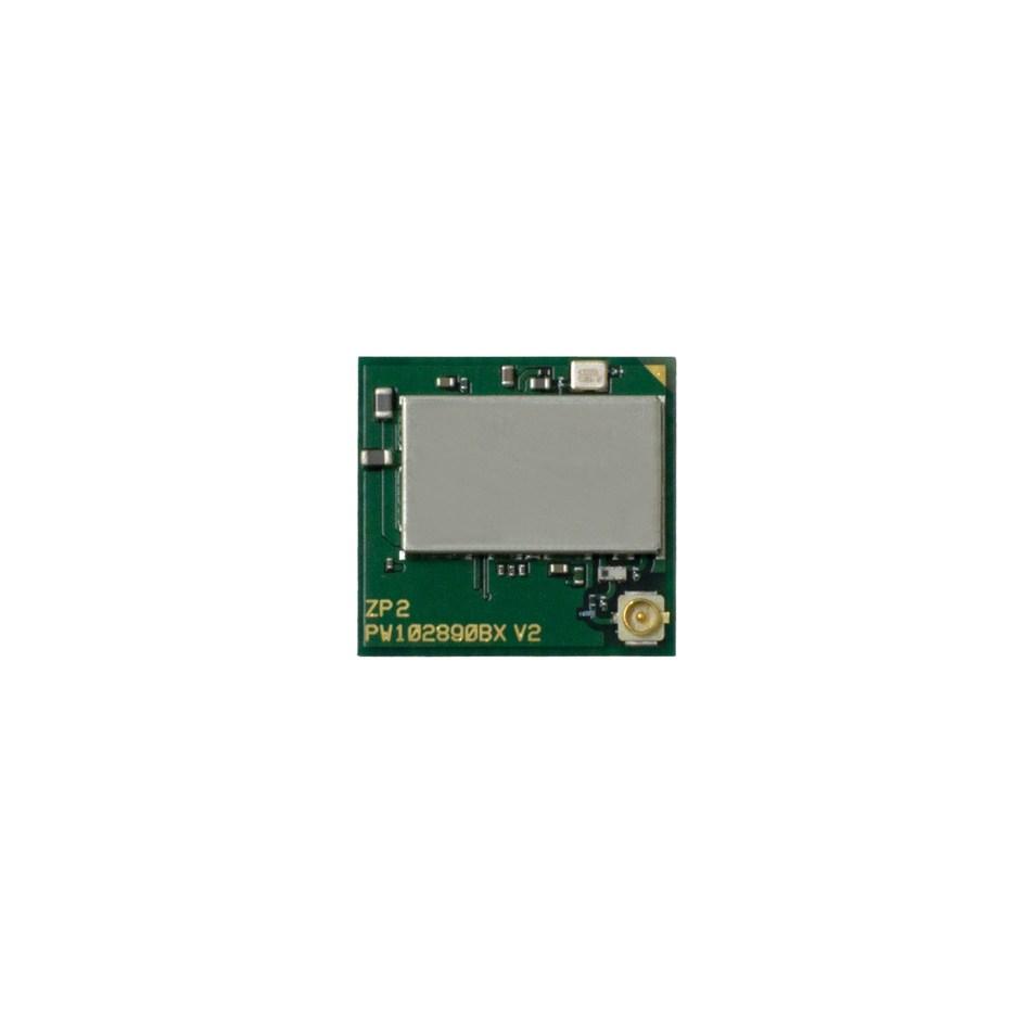 SX-SDMAC Plus (QCA9377)
