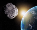 Metals.com Announces World's First Asteroid Mining Metals Fund