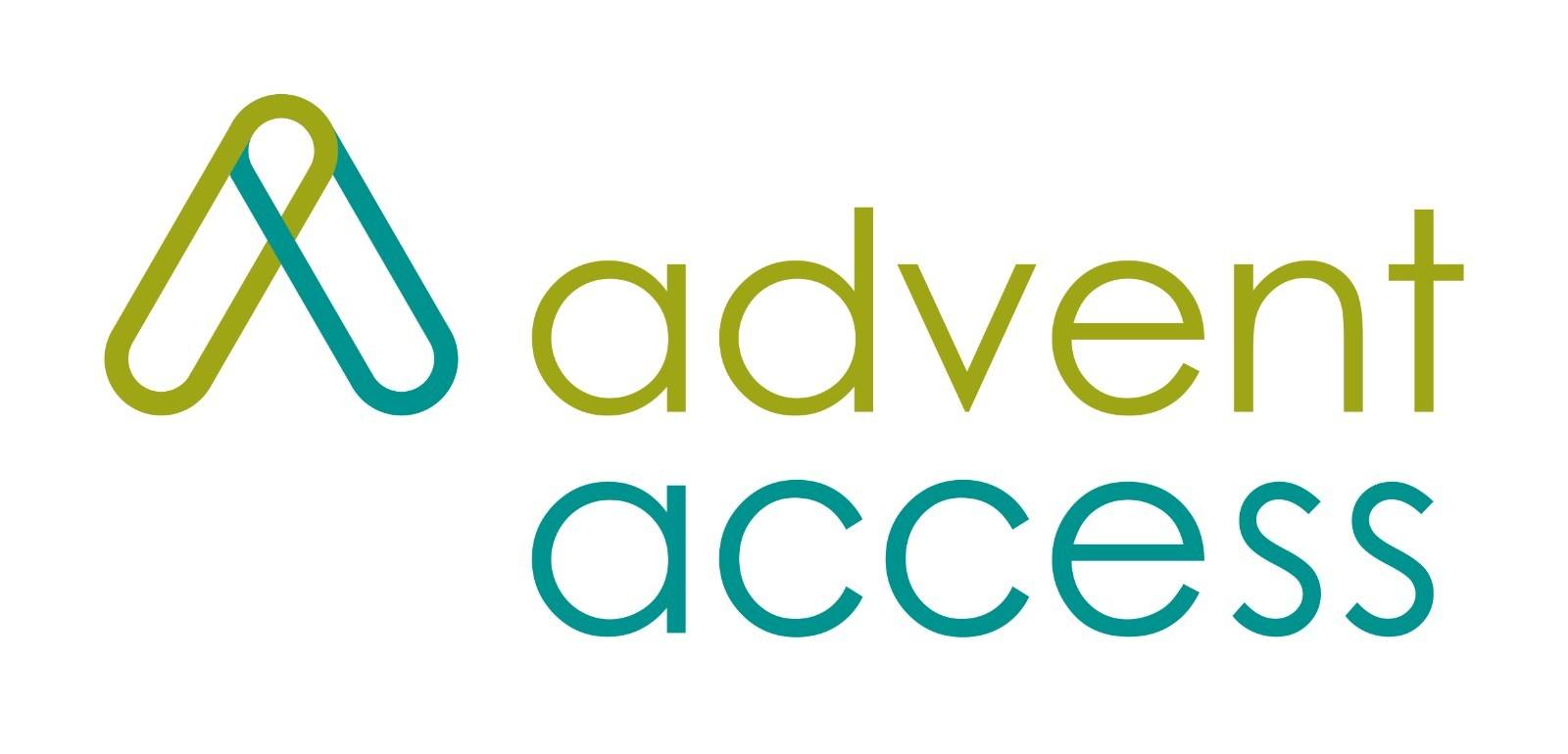 Advent Access