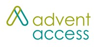 Advent Access