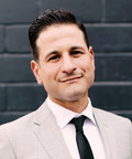 Inception Companies Hires Television and Film Producer Damon Gambuto as Executive Producer of Kampfire