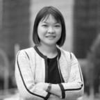 Lisa Tan, Head of Corporate Services, Zedra Singapore (PRNewsfoto/ZEDRA)