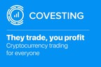 Covesting is Bringing Cryptocurrency Investing to Everyone