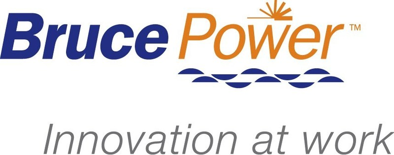 Bruce Power (CNW Group/Aecon Group Inc.)