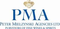 Peter Mielzynski Agency Canada (CNW Group/Peter Mielzynski Agencies Ltd.)
