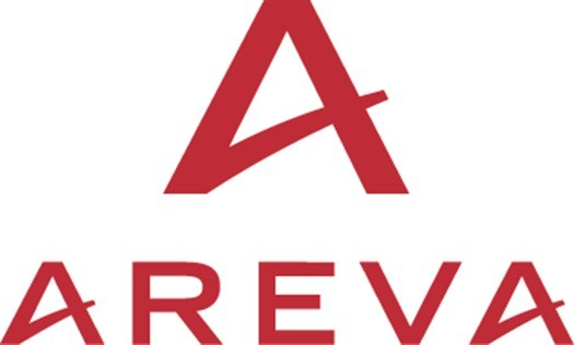 AREVA NP (CNW Group/Aecon Group Inc.)