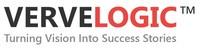 VerveLogic Logo (PRNewsfoto/VerveLogic)