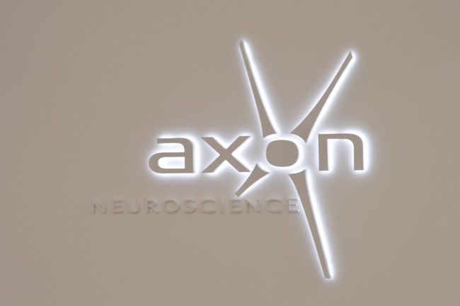 AXON Neuroscience is a clinical-stage biotech company and a global leader in the development of tau-immunotherapies