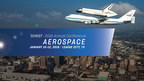 TAMEST 2018 Annual Conference: Aerospace