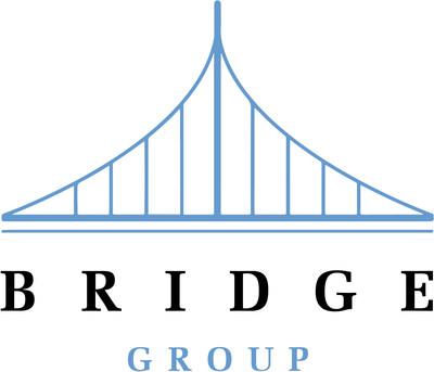 Bridge Group (PRNewsfoto/TRIGO)