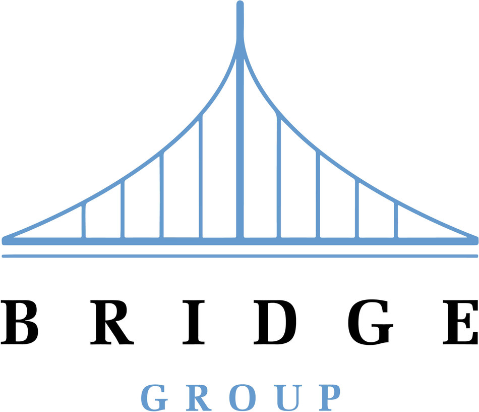 Bridge Group (PRNewsfoto/TRIGO)