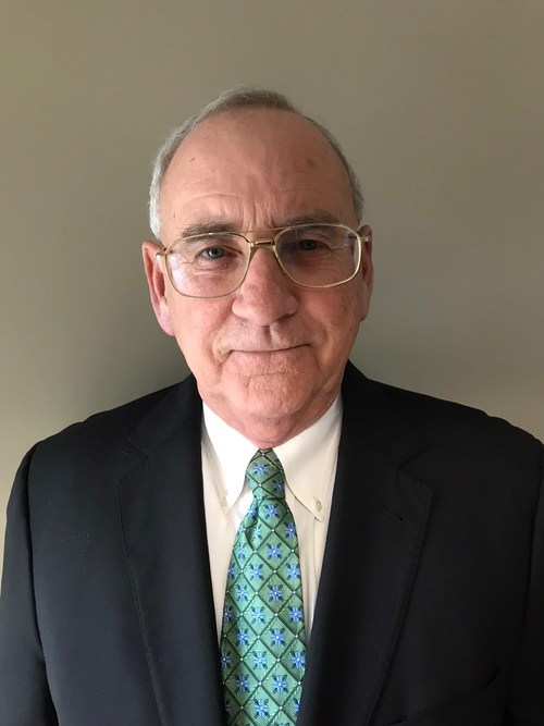 Wayne Hutchens, AT&T Alabama State President