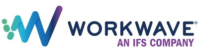 WorkWave an IFS Company