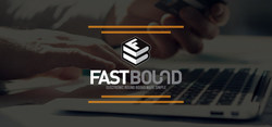 FastBound ATF ruling 2016-1 complaint acquisition and disposition software