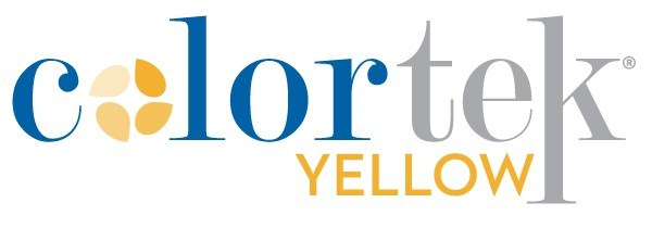 COLORTEK® Yellow is a unique natural source of yellow carotenoids produced with a new patented technology to deliver the desired pigmentation.