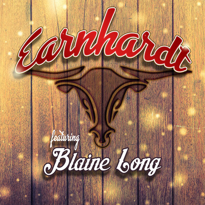 The Right Place at the Right Time, a song about Tex Earnhardt by Blaine Long