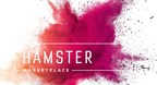 Hamster Marketplace Launches Pre Token Sale: The Blockchain-Based Retail Platform for Inventors, Gadgets and Electronics