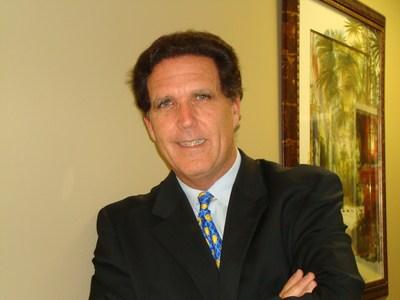 Reuven Oded, Founding Partner, Blue Magma Residential LLC