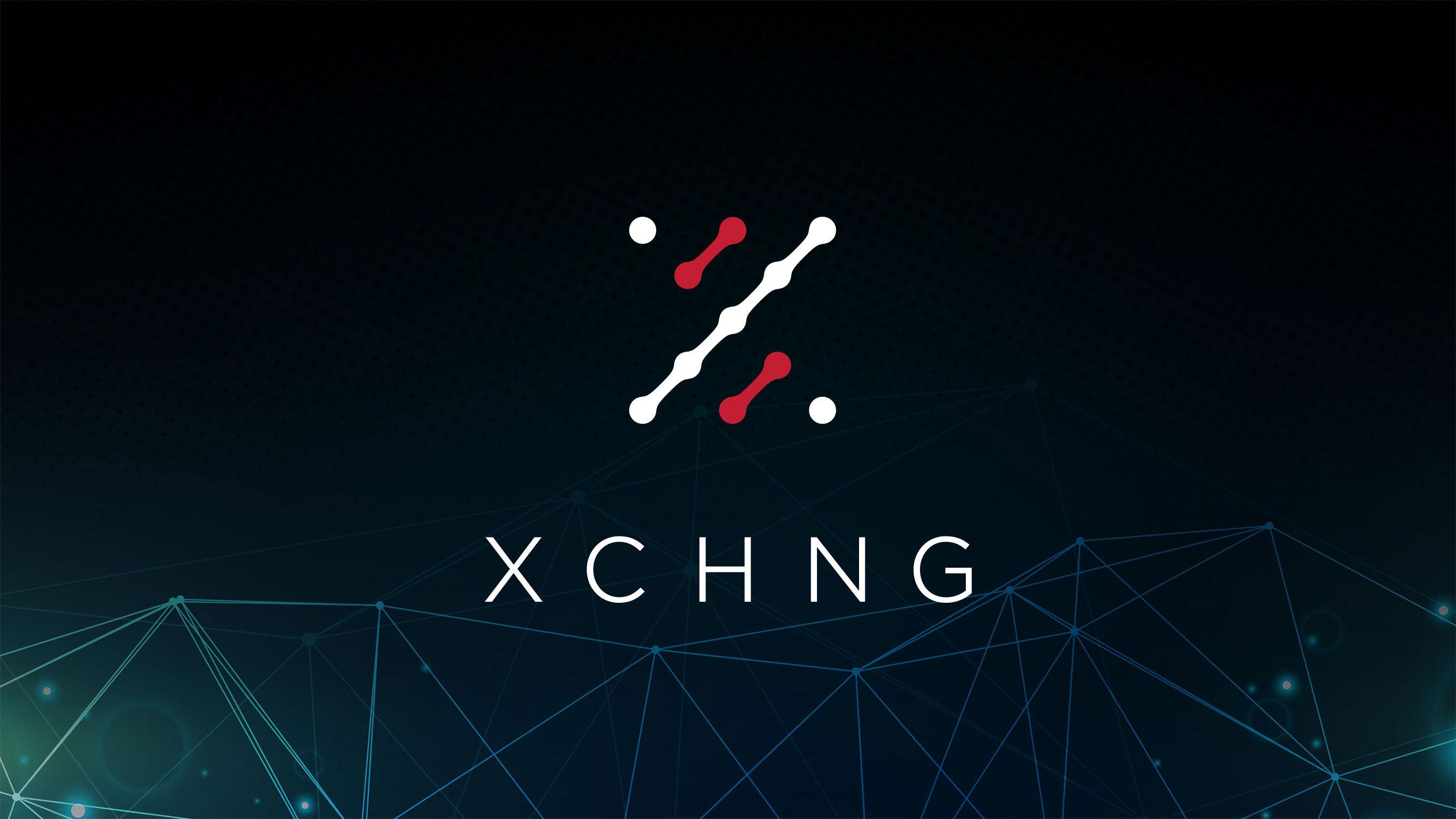XCHNG