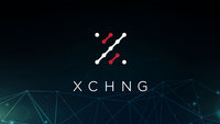 XCHNG is an open and unified blockchain-based framework for the digital advertising ecosystem.