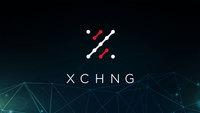 Kochava_XCHNG_Logo