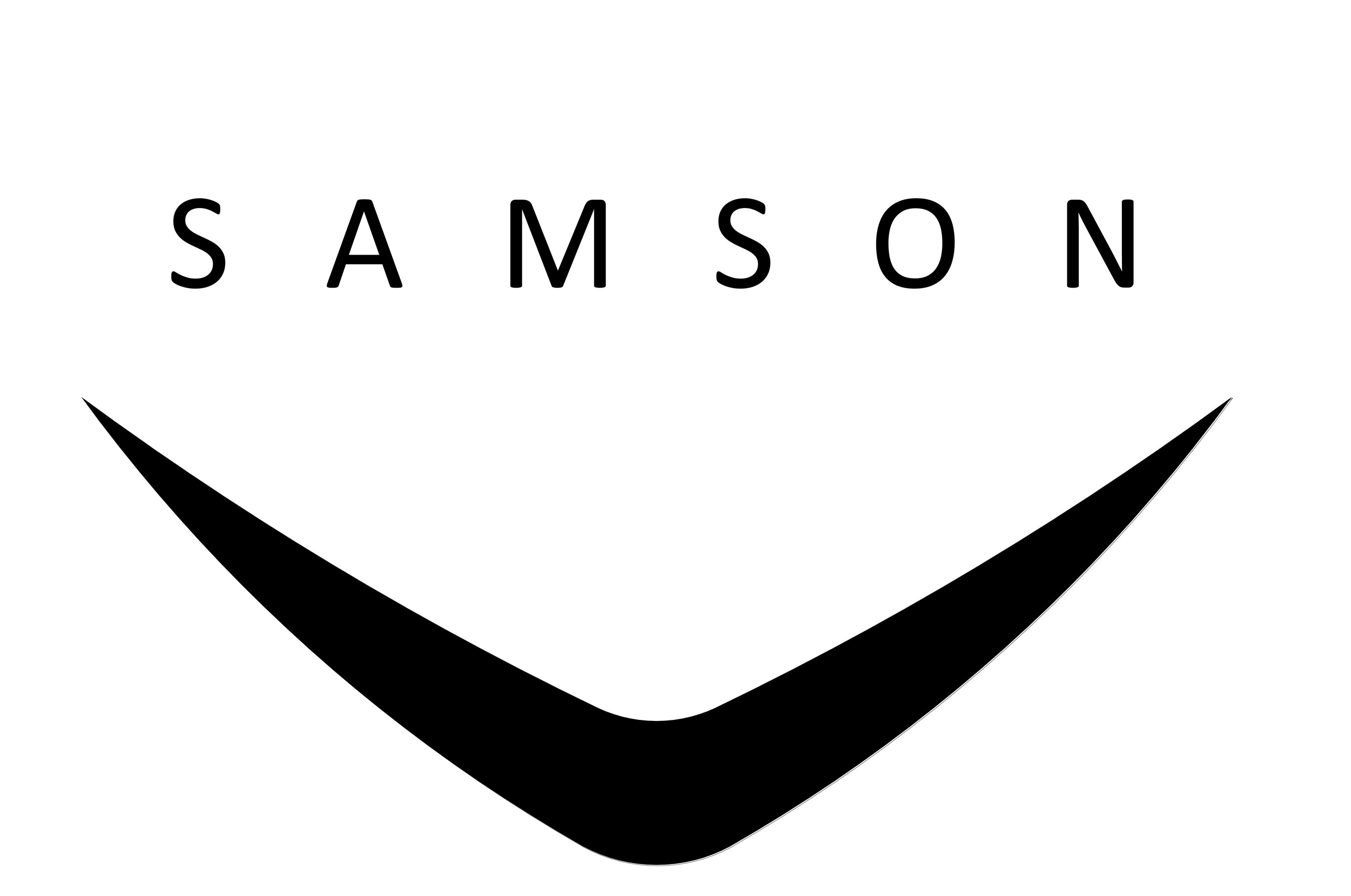 Samson Motorworks, creators of the Switchblade flying sports car.