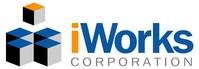 (PRNewsfoto/iWorks Corporation)