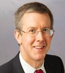 David J. Reavy Named National Sector Leader For KPMG's U.S. Banking & Capital Markets