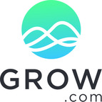 Former Infusionsoft Executive and Intuit Leader, Richard Tripp, Joins Grow, Inc. to Accelerate BI for SMBs