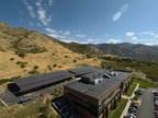 Celtic Bank Funds 1.5 MW Solar Power Installation At University Of Utah