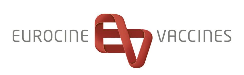 Eurocine logo (PRNewsfoto/Eurocine Vaccines AB)