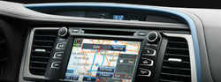 Yuma drivers looking for more information on new Toyota Entune 3.0 infotainment system can learn with local dealership Bill Alexander Toyota.