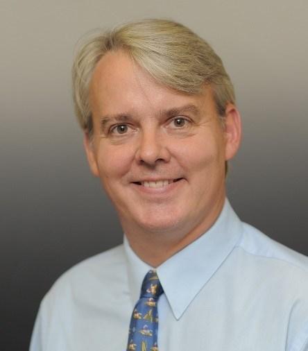 Simon Erskine Locke, Founder & CEO CommunicationsMatch