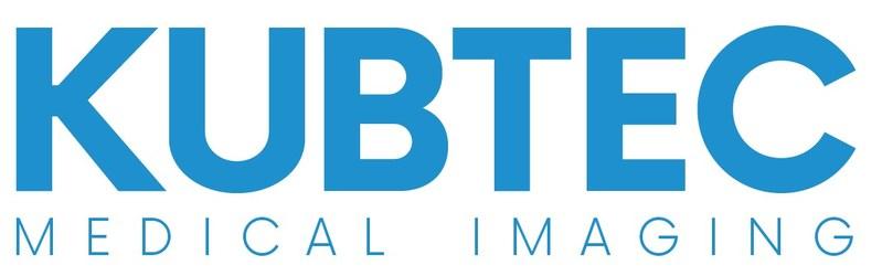 Kubtec_Logo