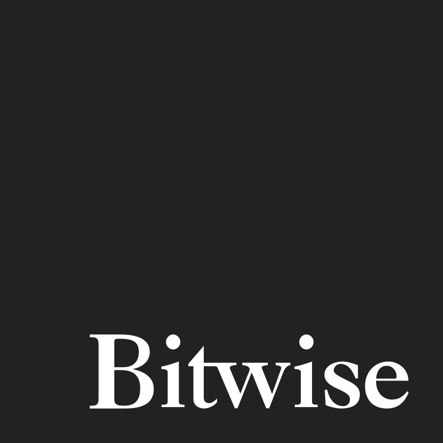 Bitwise hold 10