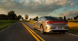 Learn more about big savings on new Dodge vehicles by visiting Quality Auto Group of Greenwood.