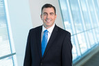 Anthony Fiordaliso has been promoted to vice president, Americas Finance at Astellas.
