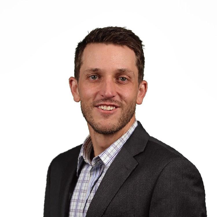 Kyle Davies, VP, Global Insights (CNW Group/Bond Brand Loyalty)