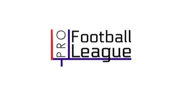 Newly Formed Professional Football League (PFL) Launching